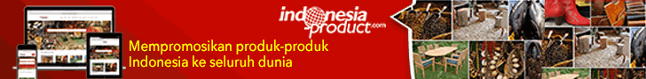 indonesia-product.com