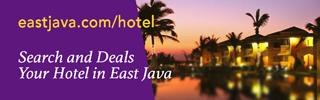 East Java Hotel