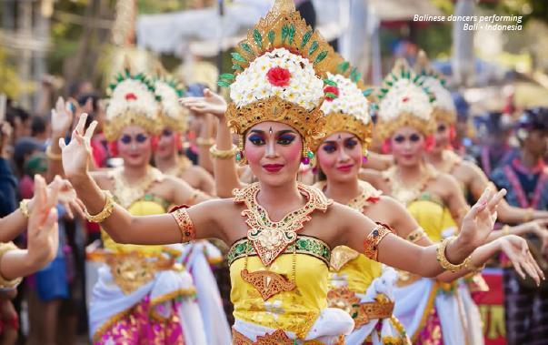 Denpasar Festival 2017