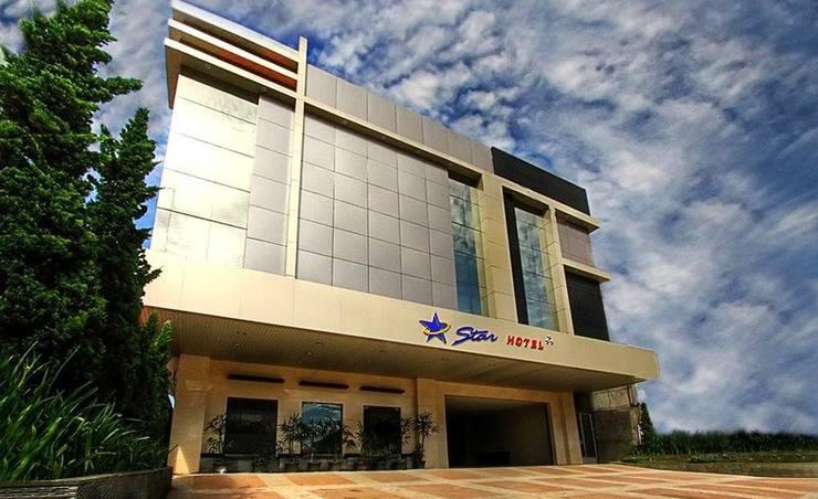 Star Hotel Pontianak