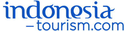 Indonesia-Tourism : Hotel Directory
